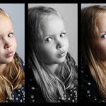 FAMILIEFOTOGRAAF, FAMILIEFOTO, FAMILIE FOTO, De leukste fotostudio in oosterhout, Familieportretten, Foto Reportage Familie, Familie fotografie. (en groepen)