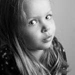 FAMILIEFOTOGRAAF, FAMILIEFOTO, FAMILIE FOTO, De leukste fotostudio in oosterhout, Familie portret |+fotostudio bsafoto +Portretfotografie, Foto Reportage Familie,