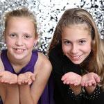 Op zoek naar een uniek kinderfeestje? UNIEK Kinderfeestje, Creatief, Fotoshoot, Bijzondere Kinderfeestjes, Kinderfeest fotoshoot, PhotoSessions, Topmodel feest, Fotoshoot Kinderfeestje, Uniek voor 1 dag, bsafoto.com