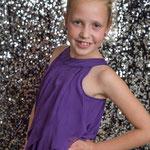 Ook een dag topmodel zijn?  Gezellig voor kinderen,  en  tieners,  die van hun verjaardag,  een modellenervaring willen maken,  met vriendinnen, bsafoto.com , oosterhout , nord-brabant