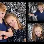 De leukste fotostudio in oosterhout, Familie fotografie. (en groepen), amiliefoto,fotoshoot,fun,gezinsfoto,kinderfotografie, fotostudio, gezinsfoto, gezinsfotografie, groepsfoto.