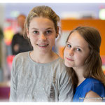 #Fotoshoot als #kinderfeest #breda #oosterhout #regio #glmaourparty #fotograaf #bsafoto #bsafotostudio #leuke #friends #photoession