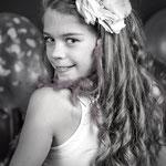 et leukste beauty kinderfeestje in Oosterhout. Professionele Fotoshoot, make-up, nailart, Oosterhout - regio Breda