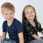 FAMILIEFOTOGRAAF, FAMILIEFOTO, FAMILIE FOTO, Familie portret |+fotostudio bsafoto +Portretfotografie, Familieportretten, Zoek een fotograaf portret - familie,