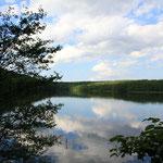 der Große Treppelsee