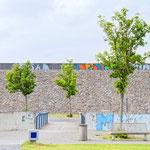 """2018-06-09 - """"Westpark Bochum (7-32263)"""" - Mit dem Rad unterwegs in der Metropole Ruhr - Copyright by Franz Walter"""