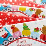 """2018-12-25 - """"Weihnachten (40-69982)"""" - Copyright by Franz Walter"""