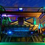 """2018-12-05 -  """"Landschaftspark Duisburg-Nord (7-30682)"""" - Route der Industriekultur - Copyright by Franz Walter"""
