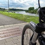 """2019-03-09 - """"RuhrtalRadweg in Duisburg - (16-34712)"""" -  RADREVIER.RUHR - Copyright by Franz Walter"""