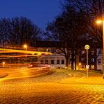 """2018-12-30 - """"Duisburg-Ruhrort (7-42622) - An der Route der Industriekultur - Copyright by Franz Walter"""