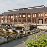 """2018-06-19 - """"Turbinenhalle Westpark Bochum (7-32192)"""" - Mit dem Rad unterwegs in der Metropole Ruhr - Copyright by Franz Walter"""