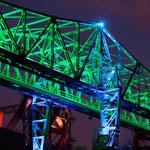 """2018-12-08 -  """"Landschaftspark Duisburg-Nord (7-26462)"""" - Route der Industriekultur - Copyright by Franz Walter"""