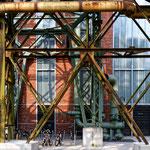 """2018-06-13 - """"Pumpenhaus Westpark Bochum (7-32162)"""" - Mit dem Rad unterwegs in der Metropole Ruhr - Copyright by Franz Walter"""