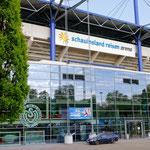 """2018-05-18 - """"Schauinsland-Reisen-Arena (7-45112)"""" - Mit dem Rad unterwegs in der Metropole Ruhr - Copyright by Franz Walter"""