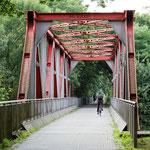 """2018-06-05 - """"Erzbahn Radweg (7-32362)"""" - Mit dem Rad unterwegs in der Metropole Ruhr - Copyright by Franz Walter"""
