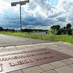 """2019-04-11 - """"RuhrtalRadweg in Duisburg (16-34752)"""" -  RADREVIER.RUHR - Copyright by Franz Walter"""
