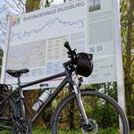 """2019-04-20 - """"Am RuhrtalRadweg in Duisburg (7-55092)"""" -  RADREVIER.RUHR - Copyright by Franz Walter"""