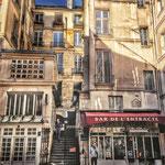 Rue Montpensier