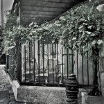 Un petit coin de Montmartre