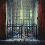 La Ciotat fenêtre