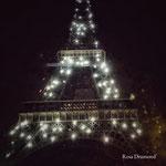 Eiffel éclats