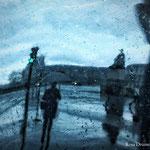Pont du carrousel 2