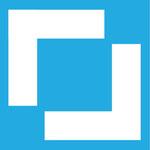 das Logo von aquazone