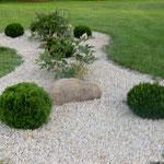 Gartenbau Kick