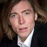 Johannes Schäferq