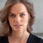 Helena Hillgärtner