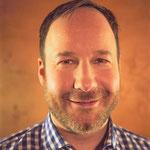 Richie Heller