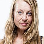 Maria Scholz