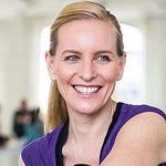 Daniela Grittner