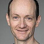 Michael Ihnow