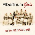 artblow - GEORG HIEBER - Albertinum Girls