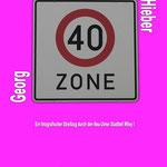 artblow - GEORG HIEBER - Zone 40 - Petra Daumann - Neu-Ulm