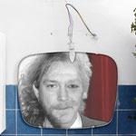 artblow - GEORG HIEBER - Veränderung - Selbstveränderung