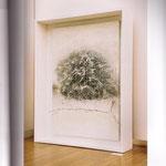 gallerism2008.パンフ.作品