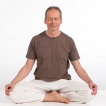 Atem-Übungen (Pranayama)