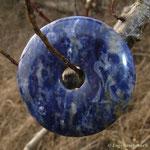 Blau - Sodalith