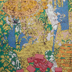 'Pripyat', sold