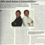 Textil Zeitung