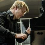 Paulius Andersson