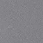 P102 Kold Silver