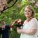 https://www.das-fotostudio-duesseldorf.de/ #Braut Make-up # Abend Make-up #Mobil Braut styling #Mobil Braut Make-up