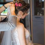 #Braut Make-up Düsseldorf #Visagistin Düsseldorf #Mobile Make-up Artist #Make-up Artist Düsseldorf