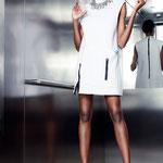 Styling für Fotoshooting # Make-up für Fotoshooting # Hairstyling für Fotoshooting # Visagistin Düsseldorf