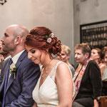 Braut Frisur # Hochzeitsfrisur #Hochzeits Frisur #Brautstyling