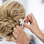 Malte Reiter Fotografie www.malte-reiter.de #Braut Make-up #Mobil Make-up #Mobile Visagistin