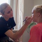 gersta54@gmx.net #Hairstyling #Hairstylist #Mobil Hairstylist #Mobil Make-up Artist Düsseldorf #Braut Frisur